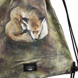 Ruksak FOX